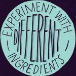 #cutetalk com o designer Gui Menga: conselhos em lettering e caligrafia para um vida criativa