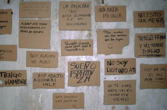 homeless-fonts-4