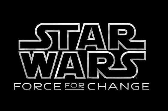 starwars-force-for-change
