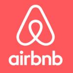 Bélo, a nova identidade visual (polêmica) da Airbnb