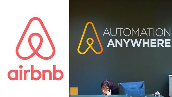 airbnb-automation