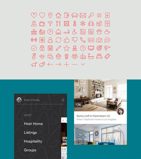 airbnb-site2