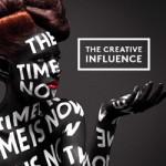 The creative influence: uma série de documentários que todo designer deveria ver