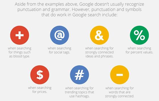 google-search13