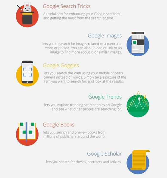 google-search15