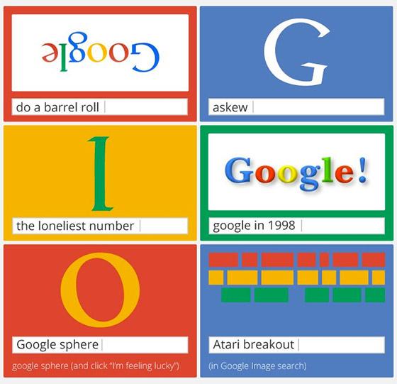google-search16