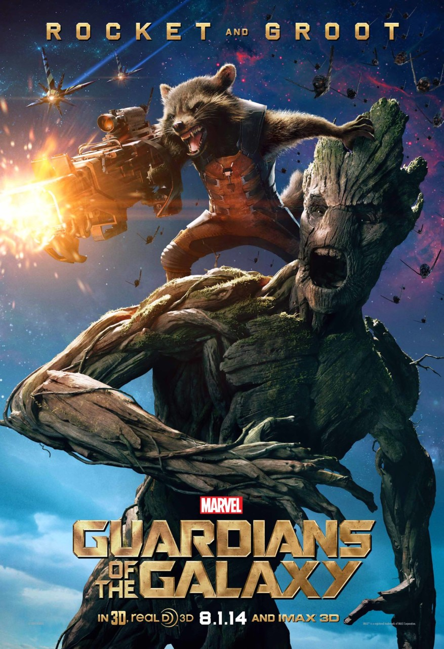 guardians-of-the-galaxy-rocket-and-groot-poster-060914-hi-res