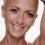 Try: novo clipe de Colbie Caillat questiona padrões de beleza
