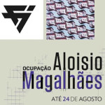 Evento gratuito sobre a vida e o trabalho de Aloisio Magalhães no Itaú Cultural
