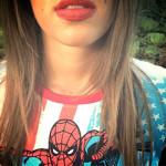 Marvel cria conta no Instagram para falar de moda e estilo de vida