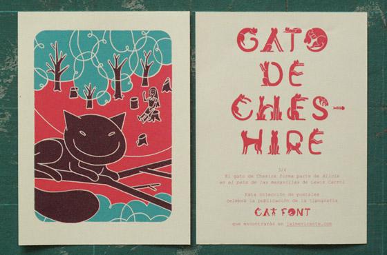 catfont2