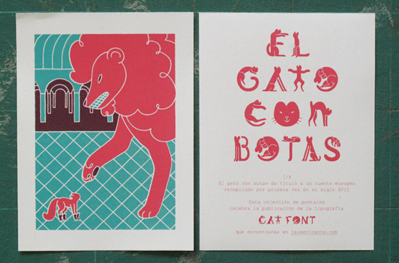 catfont3