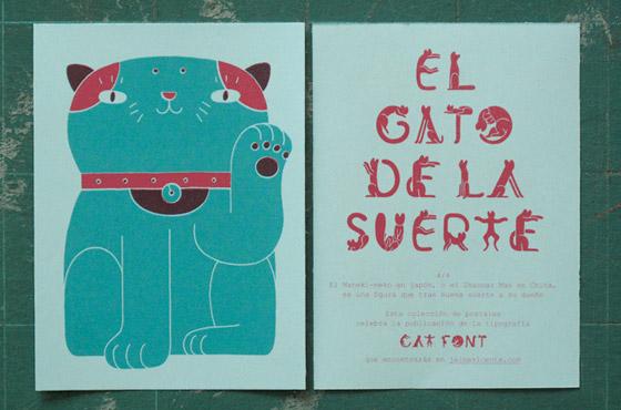catfont4