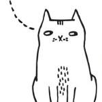 Conheça o fofíssimo trabalho de Gemma Correll