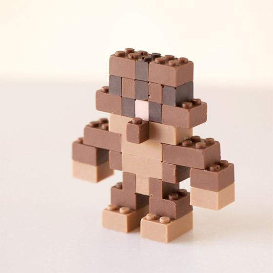 lego-choco5