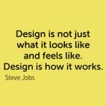 Startup Quotes: citações inspiradoras para designers e empreendedores