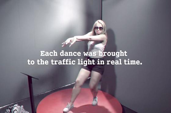 dancing-traffic-dance