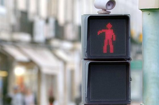 dancing-traffic1