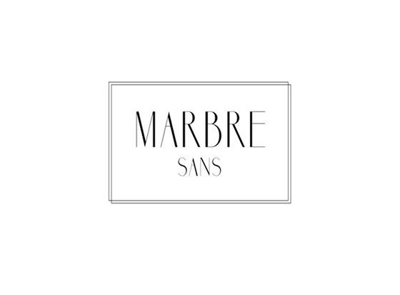 elegante-marbre1