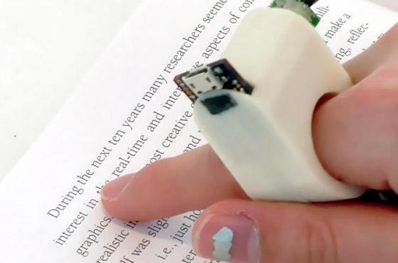 fingerreader1