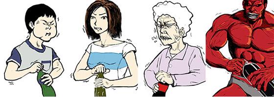garrafa-ilustra