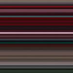 The colors of motion: você consegue reconhecer um filme pelas suas cores?