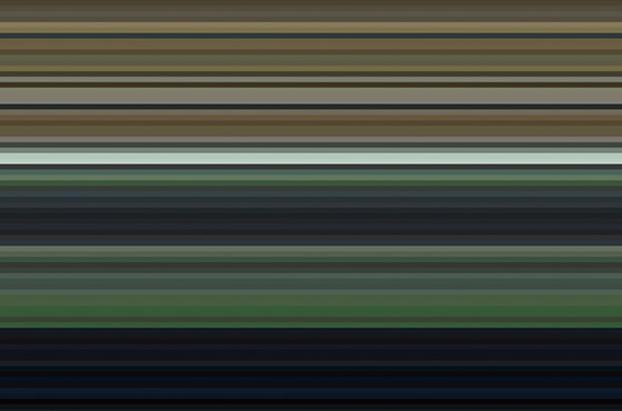 motion-matrix2