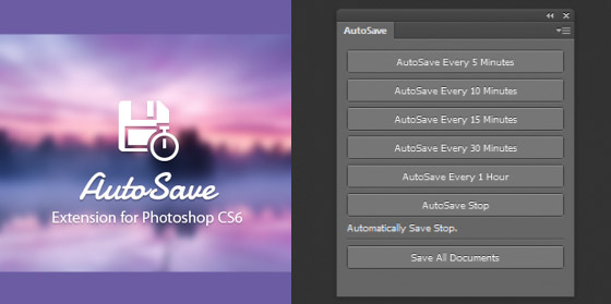 ps-autosave