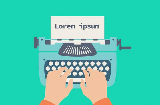 ps-lorem