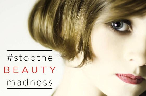 stop-beauty