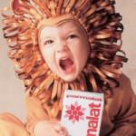 Hora do recreio: propagandas que marcaram a infância nos anos 90