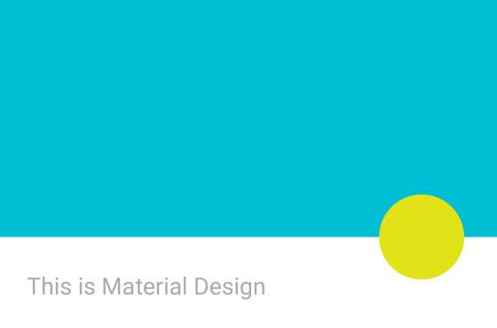 materialdesign0