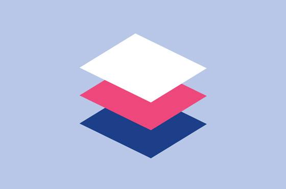 materialdesign2