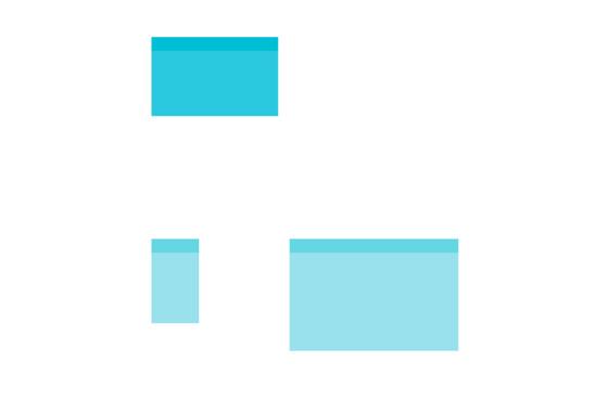 materialdesign3