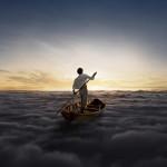 O novo designer (com apenas 17 anos!) depois de Storm Thorgerson, o mestre das capas do Pink Floyd