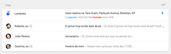 inbox-4