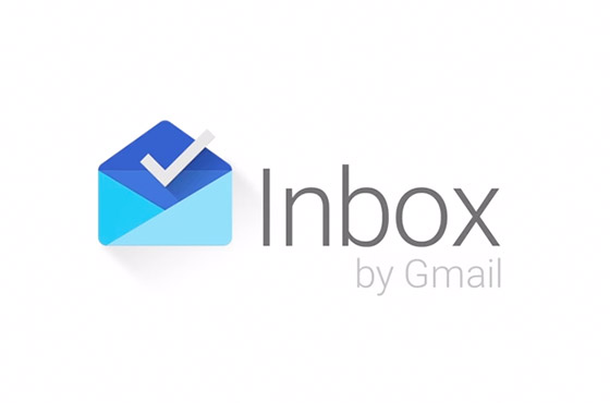 inbox-5