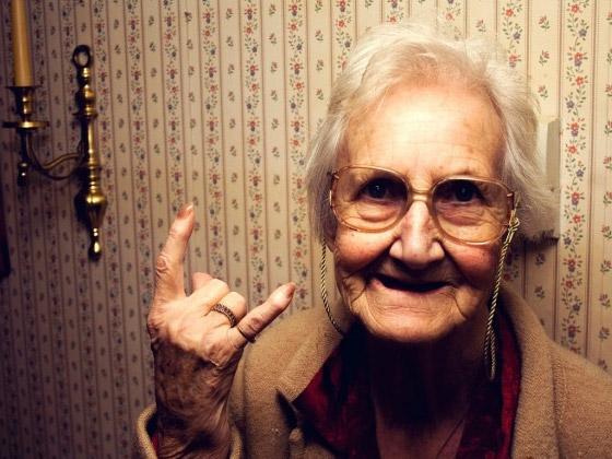rockoldwoman