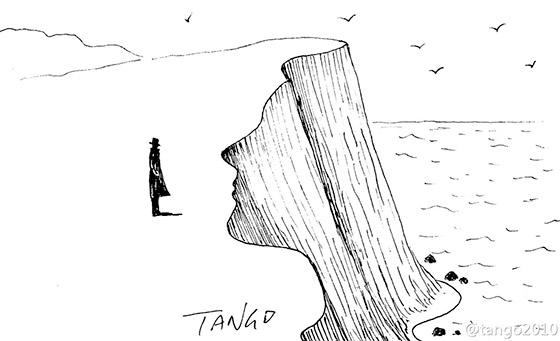 tango3