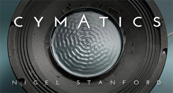 cymatics-cover