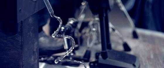 cymatics-hosepipe