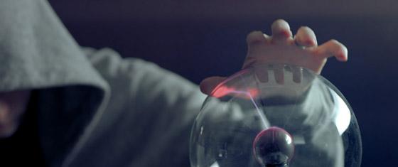 cymatics-plasma