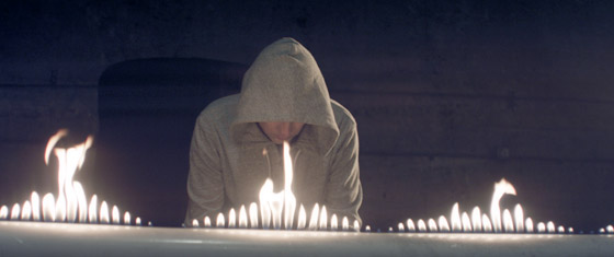 cymatics-rubenstube