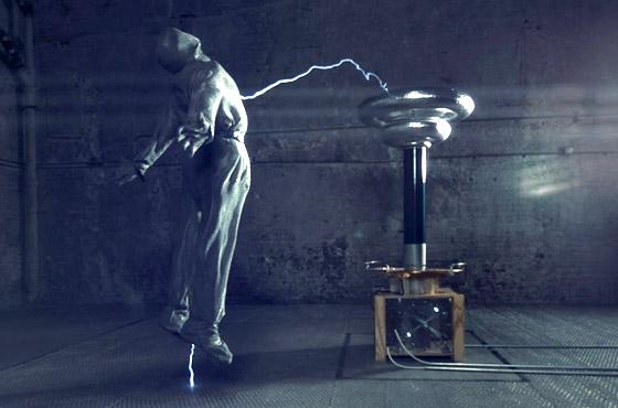 cymatics0