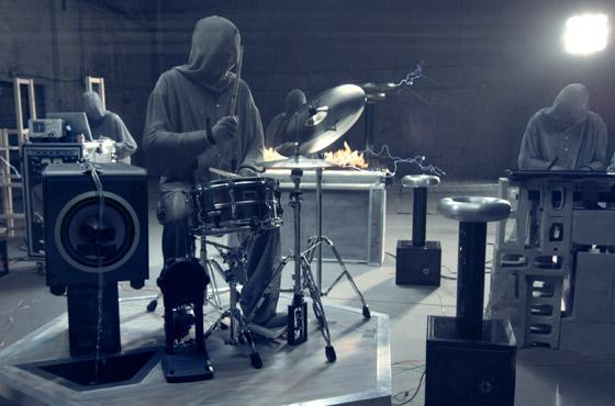 cymatics2