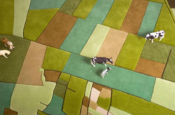 landcarpet-europe2