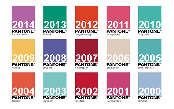 pantone-colors