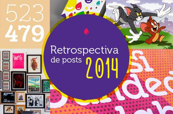 retrospec2014