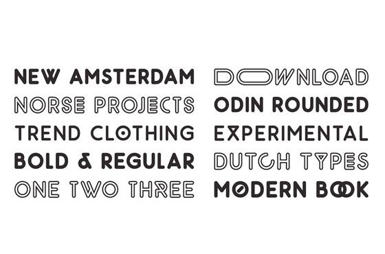 rounded-odin2