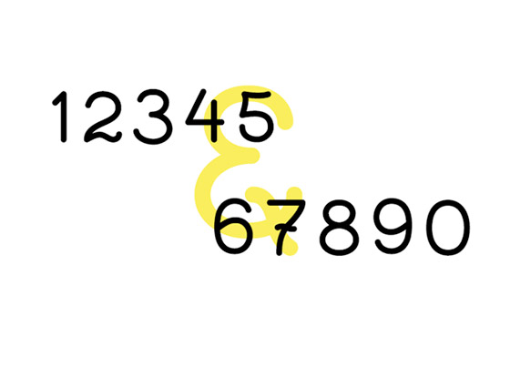 rounded-porto2
